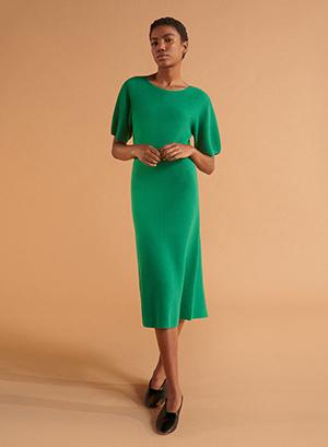 6681f0676f6 Women s UNIQLO U Collection